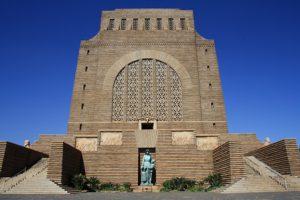 sudafrica-pretoria-il-monumento-voortrekker-di-pretoria