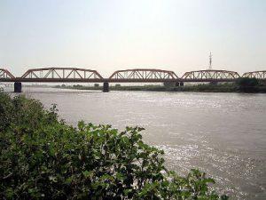 sudan-khartoum-il-ponte-del-nilo-bianco-di-khartoum
