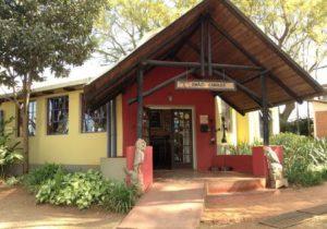 swaziland-mbabane-il-mercatino-delle-candele-di-mbabane