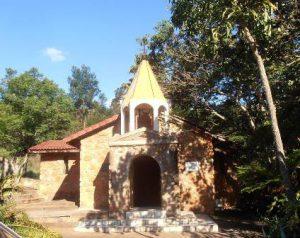 swaziland-mbabane-la-chiesa-saint-george-di-mbabane
