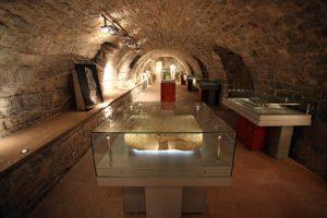 bosnia-ed-erzegovina-sarajevo-il-museo-nazionale-della-bosnia-ed-erzegovina