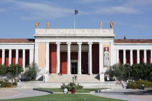 bulgaria-sofia-il-museo-nazionale-archeologico-della-bulgaria