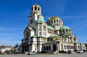 bulgaria-sofia-la-cattedrale-di-aleksandar-nevski-di-sofia