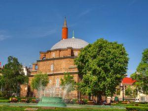 bulgaria-sofia-la-moschea-banya-bashi-di-sofia