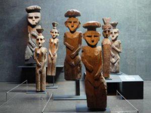 cile-santiago-del-cile-il-museo-cileno-di-arte-precolombiana