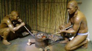 costa-rica-san-jose-il-museo-delloro-precolombiano-di-san-jose