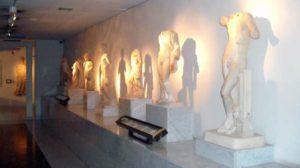 libia-tripoli-il-museo-jamahiriya-di-tripoli