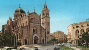 libia-tripoli-la-cattedrale-di-tripoli