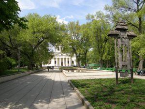 Moldavia-Chișinau-Il-Parco-Centrale-Stefan-cel-Mare-di-Chisinau.jpg