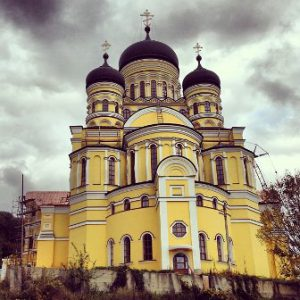 moldavia-chisinau-la-chiesa-di-san-nicola-di-chisinau