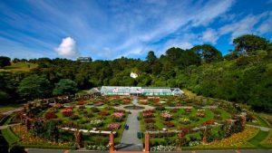 nuova-zelanda-wellington-il-giardino-botanico-di-wellington