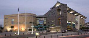 nuova-zelanda-wellington-il-museo-te-papa-tongarewa-della-nuova-zelanda