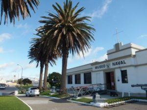 uruguay-montevideo-il-museo-navale-di-montevideo