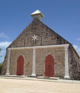 anguilla-the-valley-la-chiesa-bethel-methodist-di-the-valley