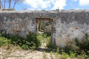 anguilla-the-valley-la-prigione-antica-di-the-valley