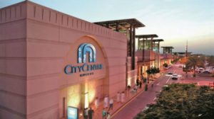 Oman Mascate Il City Centre Muscat Shopping Mall