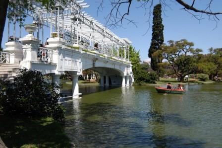 Cosa vedere e fare a Buenos Aires