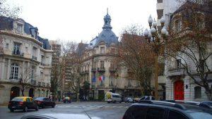 Argentina Buenos Aires Recoleta