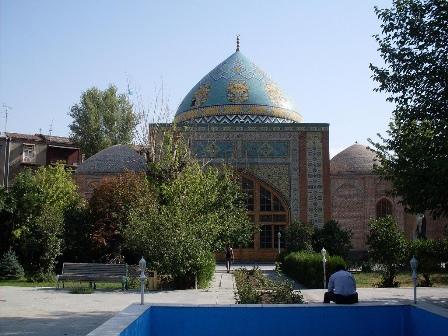 Cosa vedere e fare ad Erevan