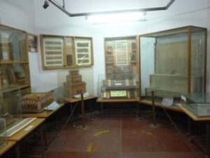 Bangladesh Dacca Il Museo della Guerra di liberazione