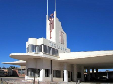Cosa vedere e fare ad Asmara