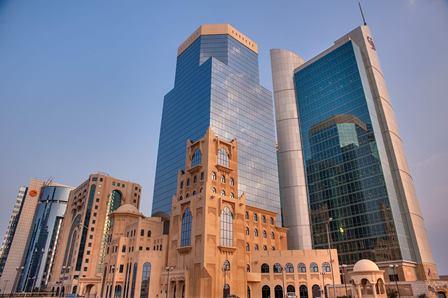 Cosa vedere e fare a Doha
