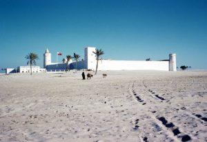 abu dhabi Emirati Arabi Uniti Qasr al-Hosn