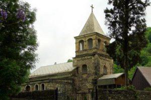 abcasia-sukhumi-il-monastero-di-saint-john-chrysostom-di-sukhumi