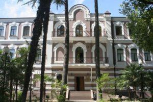 abcasia-sukhumi-il-museo-statale-abcasia