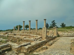 akrotiri-e-dhekelia-episkopi-cantonment-il-santuario-di-apollo-di-episkopi-cantonment