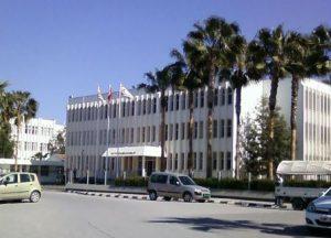 cipro-del-nord-nicosia-nord-il-palazzo-del-primo-ministro-di-nicosia-del-nord