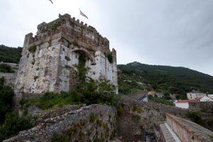 gibilterra-il-castello-moresco-di-gibilterra