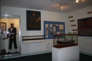 gibilterra-il-museo-di-gibilterra