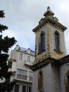 gibilterra-la-chiesa-di-santandrea-di-gibilterra