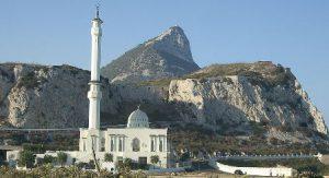 gibilterra-la-moschea-ibrahim-al-ibrahim-di-gibilterra