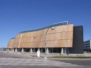 groenlandia-nuuk-il-centro-culturale-di-nuuk