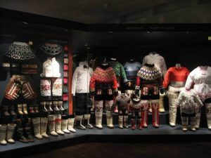 groenlandia-nuuk-il-museo-nazionale-della-groenlandia