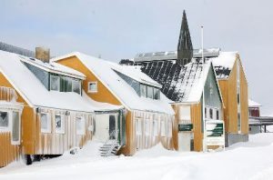 groenlandia-nuuk-il-museo-darte-di-nuuk