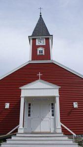 groenlandia-nuuk-la-cattedrale-del-salvatore-di-nuuk