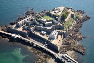 guernsey-saint-peter-port-il-castello-cornet-di-saint-peter-port