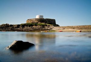 guernsey-saint-peter-port-la-fortezza-grey-di-saint-peter-port