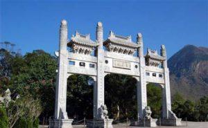 hong-kong-il-monastero-po-lin-di-hong-kong