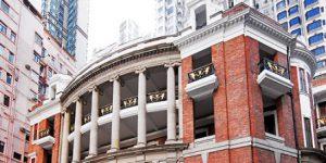 hong-kong-il-museo-dr-sun-yat-sen-di-hong-kong