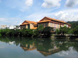 hong-kong-il-museo-sulleredita-culturale-di-hong-kong