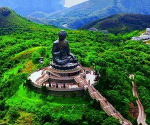 hong-kong-la-statua-tian-tan-buddha-di-hong-kong