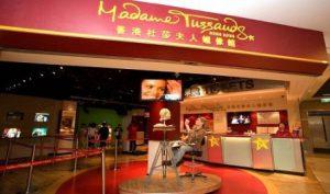 hong-kong-museo-madame-tussauds-di-hong-kong