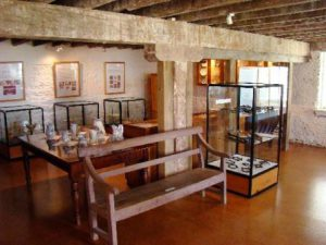isola-norfolk-kingston-il-museo-commissariat-store-di-kingston