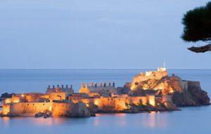 isola-di-jersey-saint-helier-il-castello-elizabeth-di-saint-helier