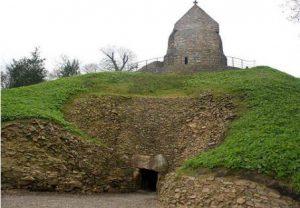 isola-di-jersey-saint-helier-il-museo-hougue-bie-di-saint-helier