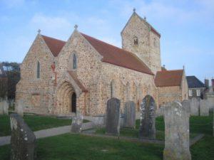 isola-di-jersey-saint-helier-la-chiesa-parish-di-saint-helier